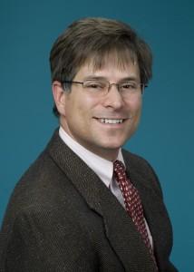 Dr. William Catherino
