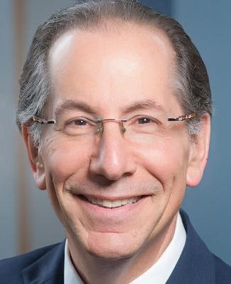 Dr. Alan Penzias
