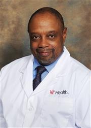 Dr. Michael A. Thomas