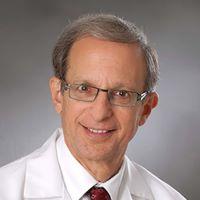 Dr. James Goldfarb