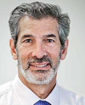 Dr. Mark Sigman