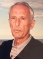 Dr. Paul McDonough