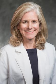Dr. Anne Steiner