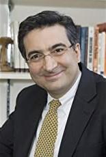 Dr. Robert Klitzman